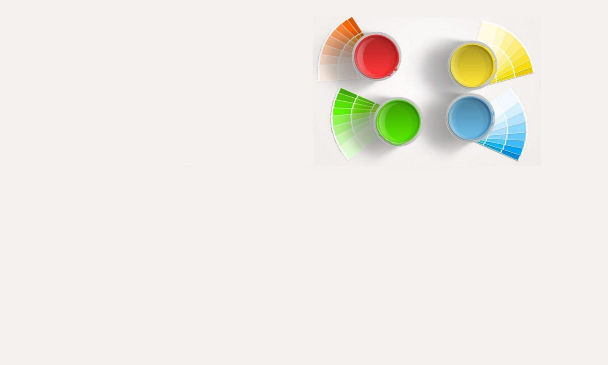 東京塗料商業協同組合